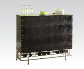 Acme Furniture 70950