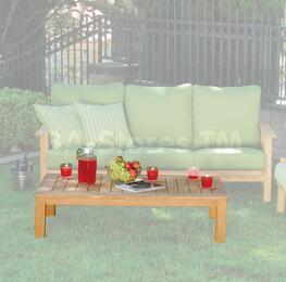 Acme Furniture 16088