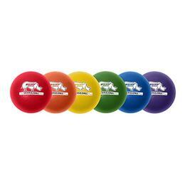 Champion Sports RXD7SET