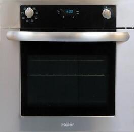 Haier HCW2460AES
