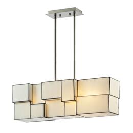 ELK Lighting 720634
