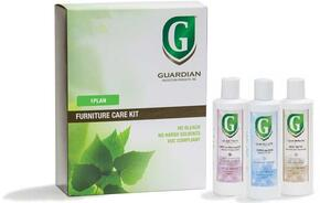 Guardian Protection Products GDNW1P03C