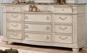Furniture of America CM7560D