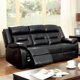 Furniture of America CM6320SF