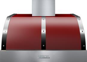 Tecnogas Superiore HD36PBTRC