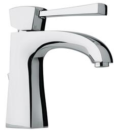 Jewel Faucets 1121121