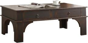 Acme Furniture 84585