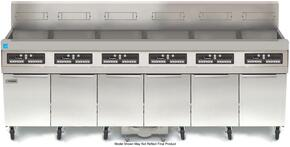 Frymaster FPPH655