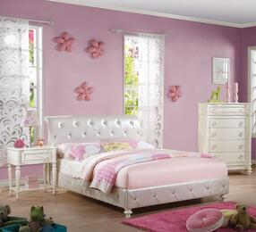 Acme Furniture 30340T3SET