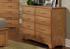 Carolina Furniture 495800