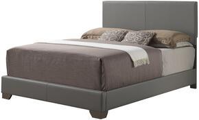 Glory Furniture G1805QBUP