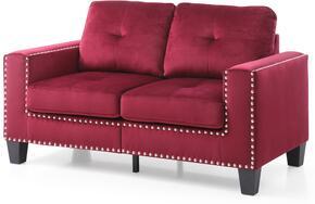 Glory Furniture G312AL