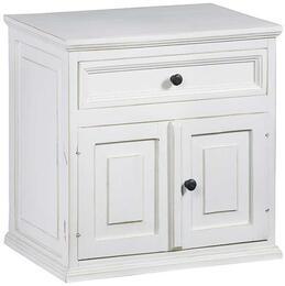 Progressive Furniture A71469