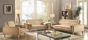Glory Furniture G844SET