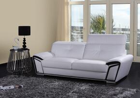 VIG Furniture VGKNK8200
