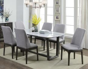 Acme Furniture 731707SET