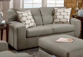 Chelsea Home Furniture 1851029335VLD