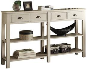 Acme Furniture 97249