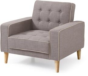 Glory Furniture G839AC