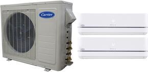 Carrier 38MGQF36340MAQB0924B3