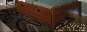 Acme Furniture 30073