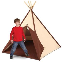 Pacific Play Tents 39614