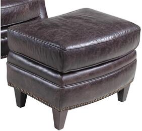 Hooker Furniture CC872OT093
