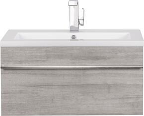 Cutler Kitchen and Bath FVTRSOHO30