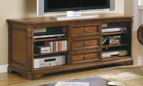 Hooker Furniture 28155458
