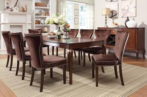 Acme Furniture 60020CHS