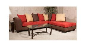 Chelsea Home Furniture 213130SECCR