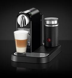 Nespresso D121US4BKNE1