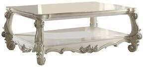 Acme Furniture 82123