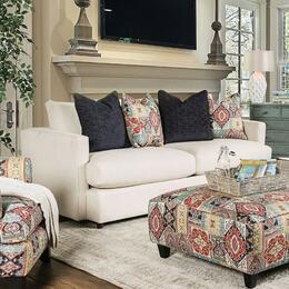 Furniture of America SM8222SF