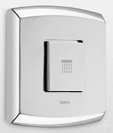 Toto TS960C3BN