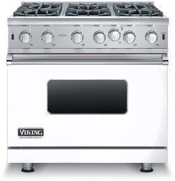 Viking VGIC53616BWHLP