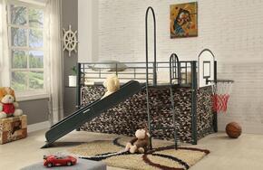 Acme Furniture 373053PC