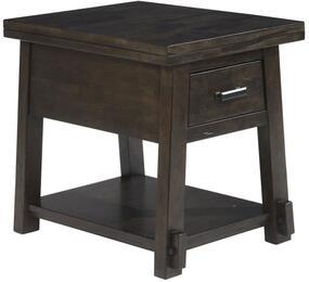 Chelsea Home Furniture 82BRV2026CMT