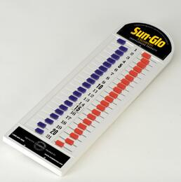 Sunglo 208001