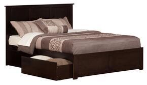 Atlantic Furniture AR8652111