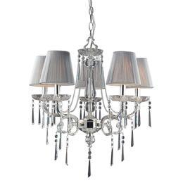 ELK Lighting 23965