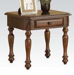 Acme Furniture 80776