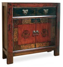 Hooker Furniture 50050645
