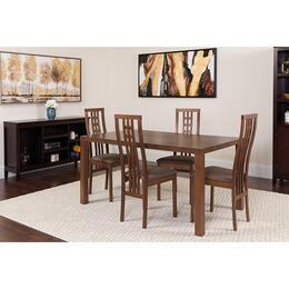 Flash Furniture ES53GG