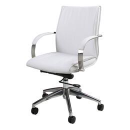 Pastel Furniture QLJP16477978