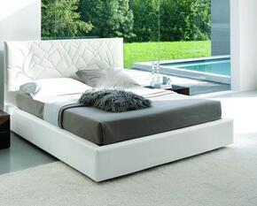 VIG Furniture VGSMLOTOWQ