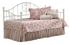 Hillsdale Furniture 1517DBLH