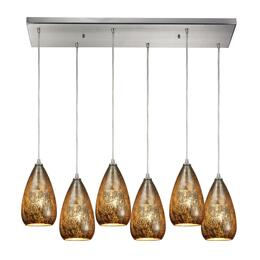 ELK Lighting 102546RC