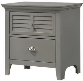 Myco Furniture BE730N