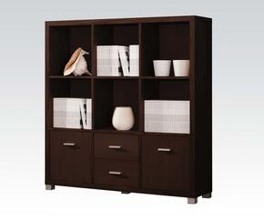 Acme Furniture 08308